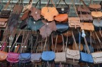 Marrakech can be a shopping heaven if you are careful